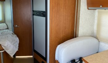 2006 Winnebago View full